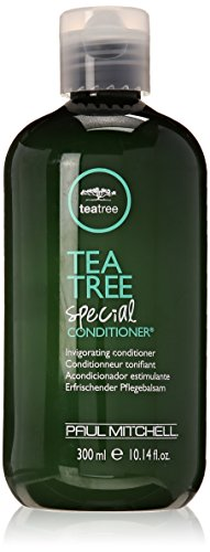 paul-mitchell-tea-tree-special-conditioner-1014-oz