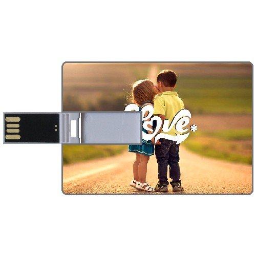 Printland-16GB-Pen-DriveMulticolor