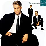Turn Back The Clockby Johnny Hates Jazz