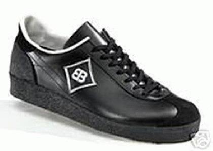 brutting-schuhe-multiplex-schwarz-made-in-germany-405