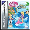 Polly Pocket - Game Boy Advance