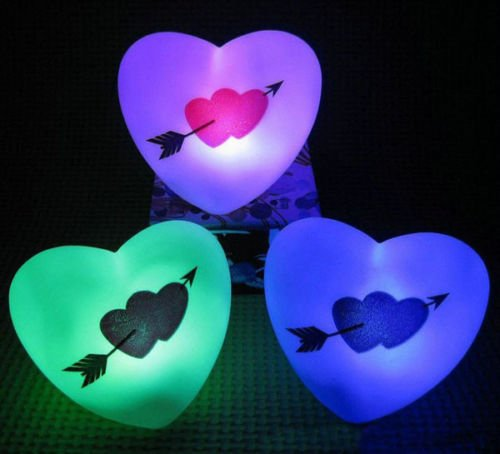 Cute Night Lights front-969319
