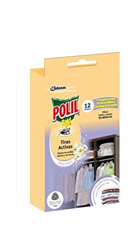 anti-polpolil-tiras-activas-12-ud