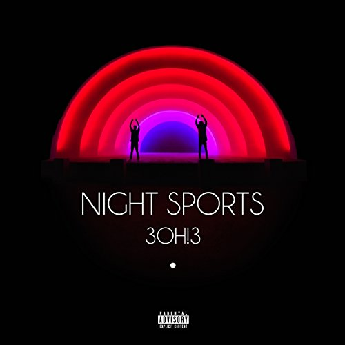 3oh3 - Night Sports - Zortam Music