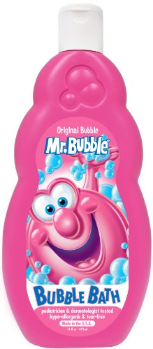 mr-bubble-bubble-bath