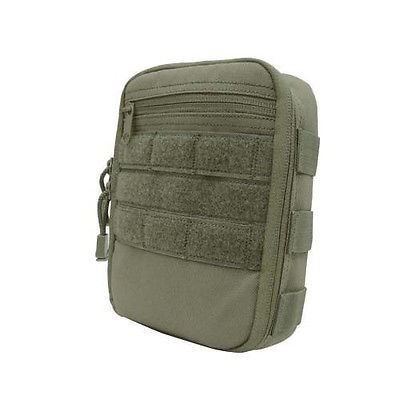 Best Buy! Condor Sidekick Pouch Olive Drab