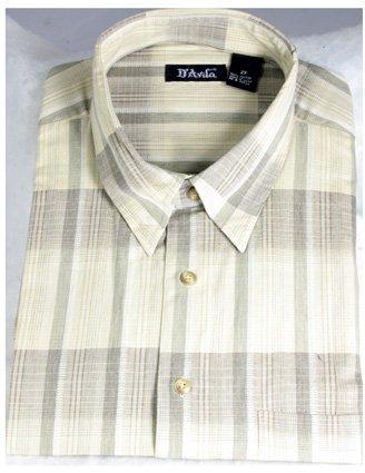Buy china cheap brand tees, t shirts, tee shirt, tee shirts,t