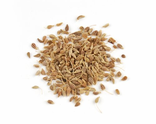Anise Seeds Capsules