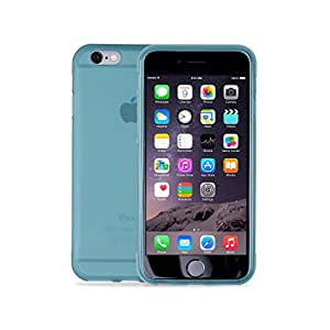 iPhone 6 Plus Case SOJITEK GRIPtek (Side Anti-Slip) iPhone Case (T-Mobile, Sprint, Verizon, AT&T) / 5.5 inch Screen