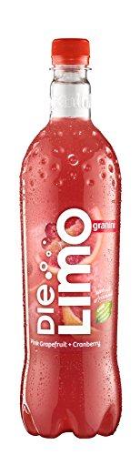 granini-die-limo-pink-grapefruit-cr-6er-pack-einweg-6-x-1-l
