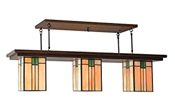 bungalow style light fixture large size 407 great for. Black Bedroom Furniture Sets. Home Design Ideas