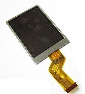 LCD Screen Display For KODAK EASYSHARE V803 V1003 V-803 V-1003 ~ DIGITAL CAMERA Repair Parts Replacement