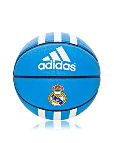 Real Madrid By Adidas Balón Baloncesto