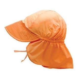 i play. Babywear Sunhat,0-6 Months,Orange