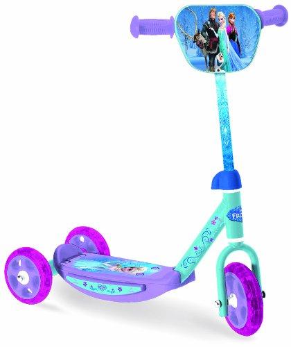 frozen-disney-tri-scooter-with-adjustable-handlebar