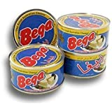 One Case of Bega Cheese - 36 cans