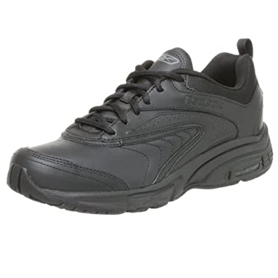 Men s Reebok SimplyTone Reestride Walking Shoes 70e21102e