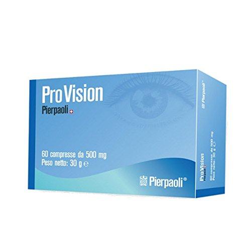 provision-dr-pierpaoli