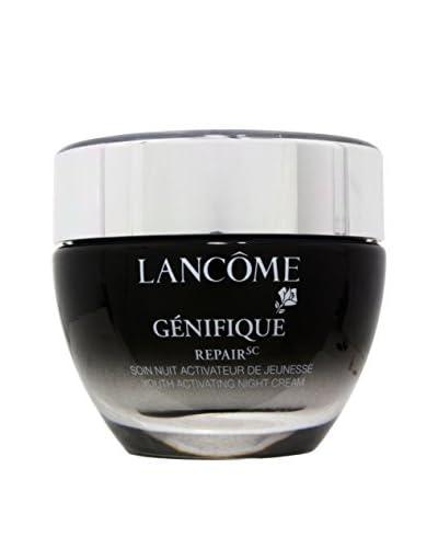 Lancôme Crema Notte Génifique Repair 50.0 ml