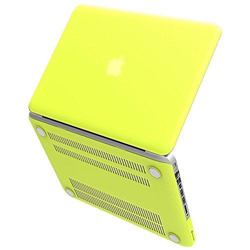 ibenzer-copertura-in-plastica-duro-di-serie-neon-partito-per-13-macbook-pro-133-a1278-con-cd-rom-cal