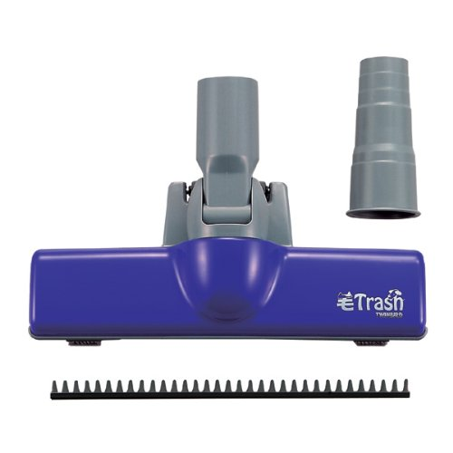 twinbird-hair-trash-carpet-carpet-dedicated-wide-nozzle-round-pipe-with-attachment-violet-yc-p051vi