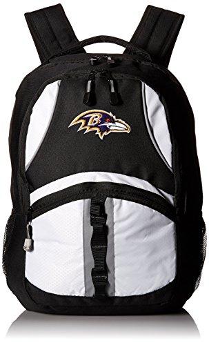 Ravens Knapsack, Baltimore Ravens Knapsack, Ravens Knapsacks ...