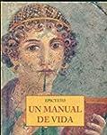 Un Manual De Vida (Peq. Libros De La...