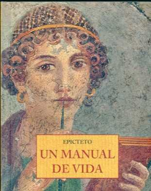 Un Manual De Vida (Peq. Libros De La Sabiduria)