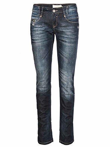 MOGUL -  Jeans  - Donna element 29 W/32 L