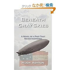 Beneath Gray Skies