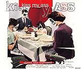 KISS トリビュート
