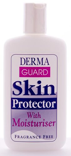 derma-guard-instantly-absorbant-frangrance-free-protective-hand-cream-250ml