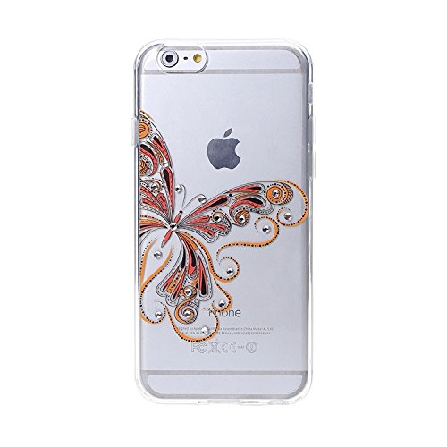 samidy-iphone-6s-plus-6plus-case-crystal-tpu-high-clear-design-cover-3d-bling-diamond-case-for-iphon