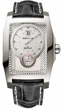NEW BREITLING BENTLEY FLYING B MENS WATCH A2836212/A633