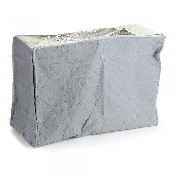 Quilt Or Blanket