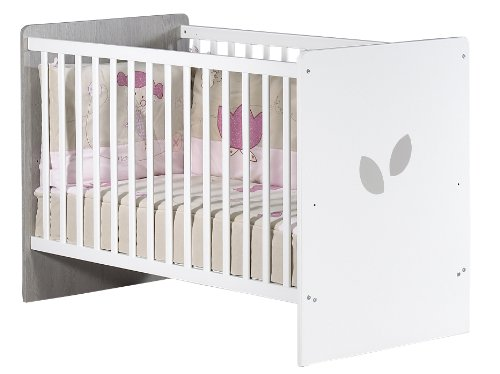 Tete de lit stickers pas cher - Creer une tete de lit pas cher ...