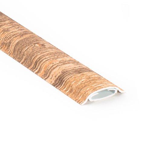 design-en-relief-3d-cable-canal-wall-decor-en-bois-effet-grain-de-marron-50-cm-autocollant-montage-s