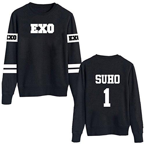 partiss-unisex-exo-sweater-boys-girls-round-collar-thick-sports-hoodie-pullover-sweatshirtchinese-s1