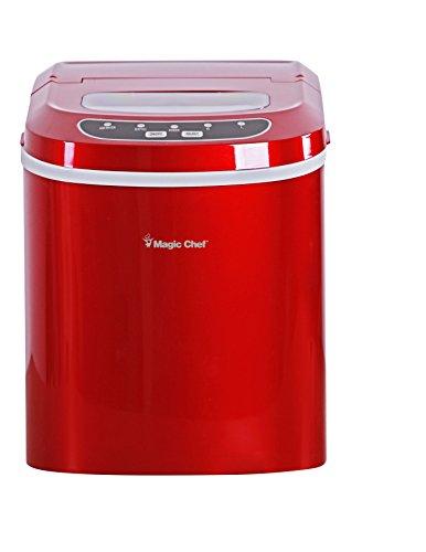 magic-chef-mcim22r-ice-maker-27-lb-red