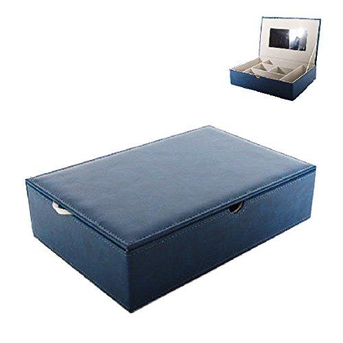 blue-box-porta-gioielli-con-specchio-interno-30-x-20-x-8-cm-in-poliuretano