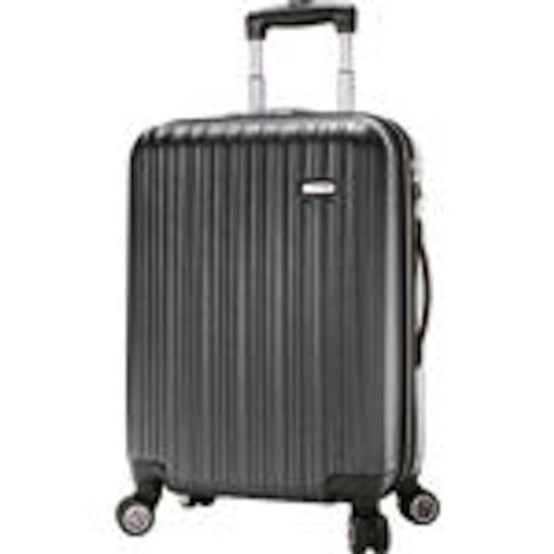 20-dual-wheel-spinner-carry-on-silver-expandable-with-a-glide-rite-spinner-wheel-system-with-minimiz