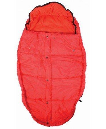 Mountain Buggy, Sacco nanna termico, 6 - 18 mesi