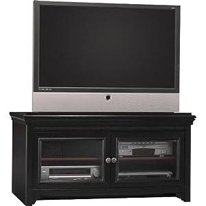 Bush Stanford 47 inch TV Stand