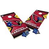 NFL Tailgate Toss Shield Game, X-Large