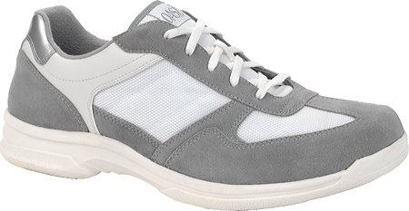 Oasis Men's George Walking Shoes,White,12 M US (Oasis Shoes Men compare prices)