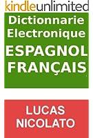 Dictionnarie Electronique Espagnol-Fran�ais