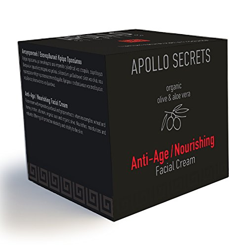 anti-ageing-cream-for-men-by-apollo-secrets-natural-cosmetics-50ml-helps-to-reduce-the-appearance-of