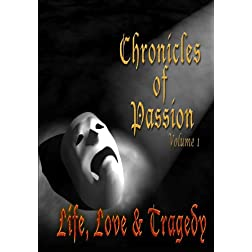 Chronicles of Passion vol.1