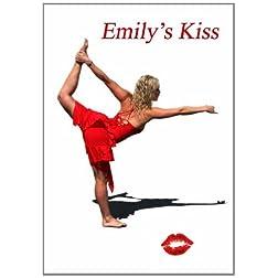 Emily's Kiss