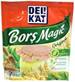 Knorr Bors Magic Soup Seasoning (DeliKat) 20g